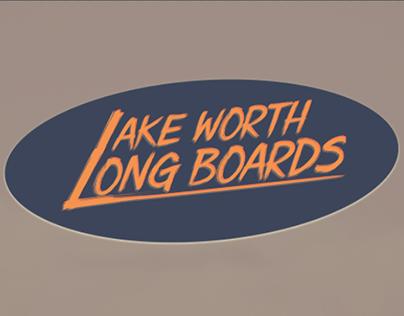 Lake Worth Longboards