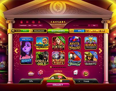 Casino joker 27