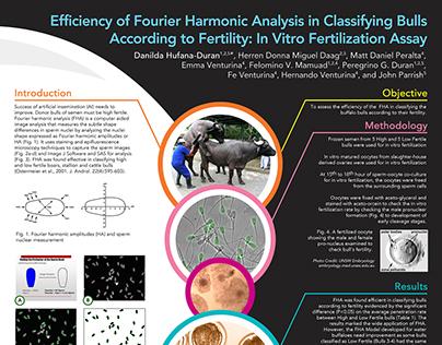 NAST Scientific Poster 2017 (Best Poster)