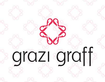 Grazi Graff