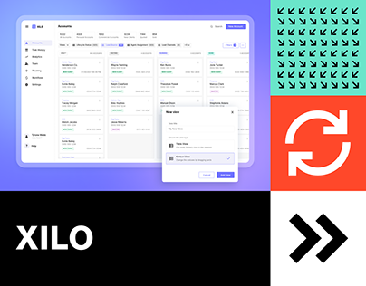 XILO – Quoting and Sales Automation Platform
