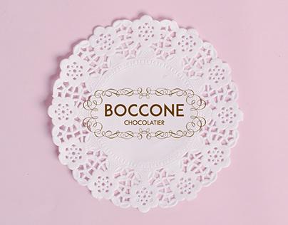 Boccone Pascuas 21