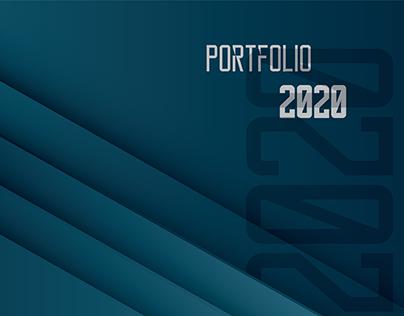 Portfolio 2020