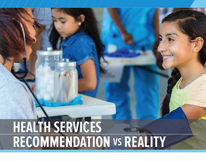 CDC School Health Infographic Posters (v2)