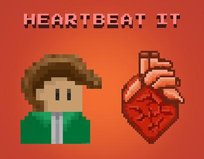 HeartBeat It
