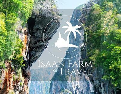 Isaan Farm & Travel