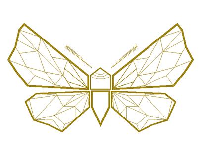 Logo/ Hospitality Consulting