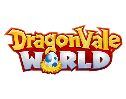 DragonVale World