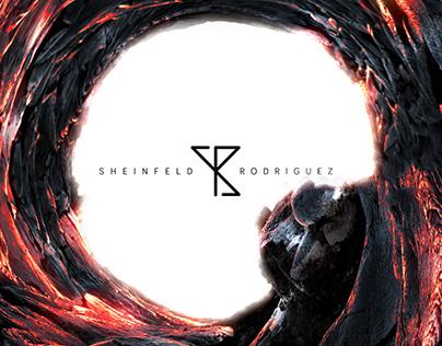 Sheinfeld Rodriguez