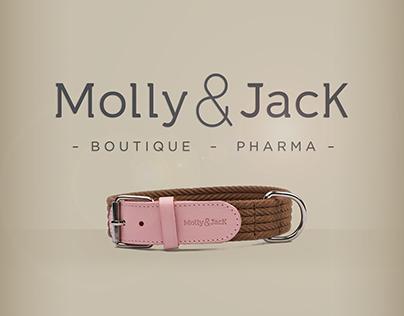 Molly&Jack