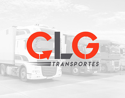 Branding CLG