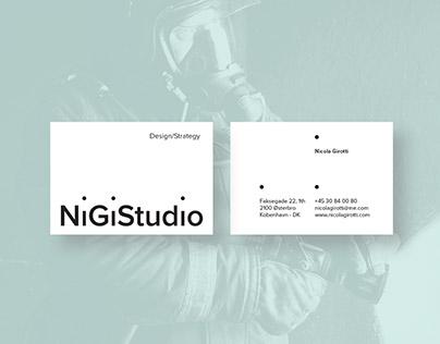 NiGiStudio