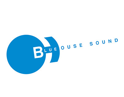 Blue House Sound Recording Studio