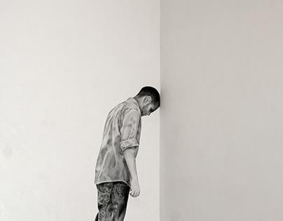 Retratos IV / Portraits IV
