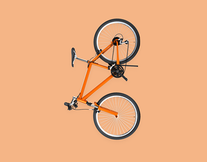 Pedal for a medal /website/