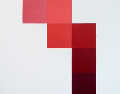 Cubo não Cubo / Cube not Cube (2020)
