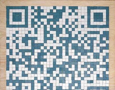 Monetary Value as Data - Bitcoin Mosaics