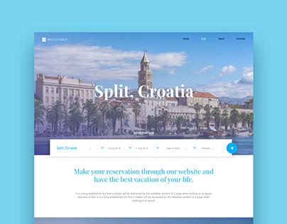 Beyatched | Webdesign