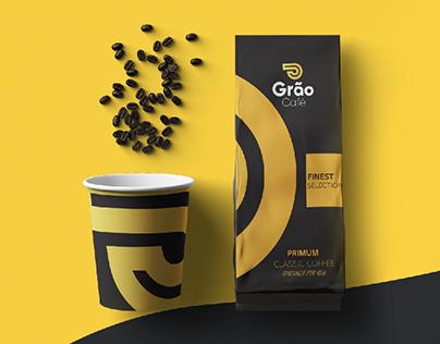 Grào Café