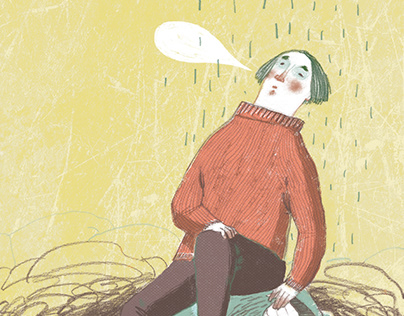 "2019 Illustration Contest ""Valladolid Ilustrado"""
