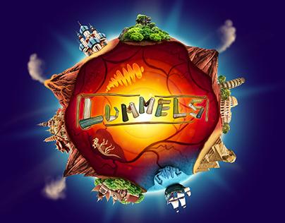 Lummels