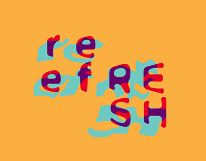 reefRESH Coral Reef Conference