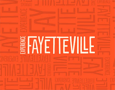 Experience Fayetteville