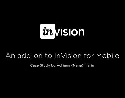 UX Design Case Study