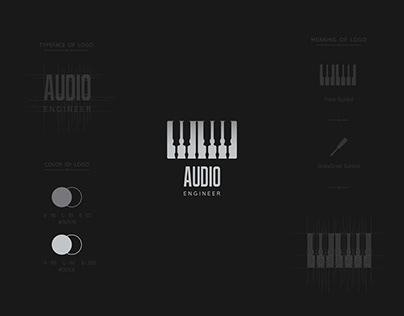 Audio Engineer