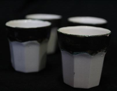 Proyecto cerámica