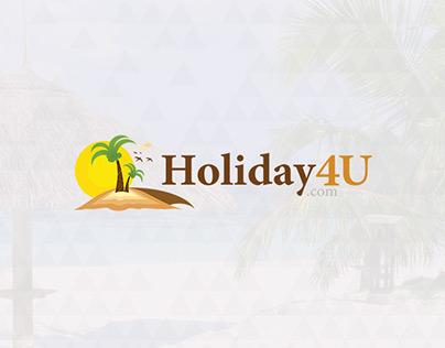 Holiday4U
