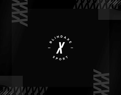 Blindaxe Sport