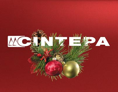 Cintepa | Fiestas