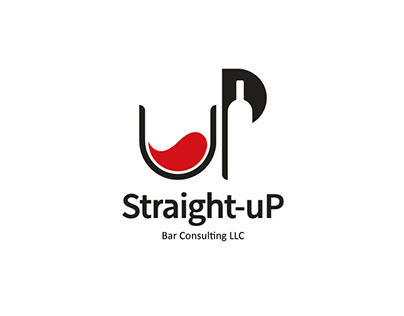 STRAIGHT-UP Bar Consulting LLC