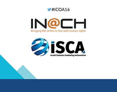 ISCA-INACH convention