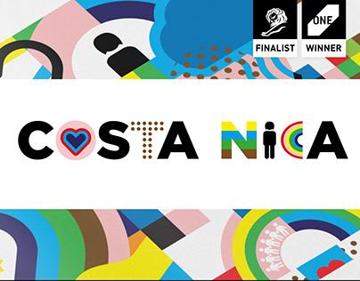 Costa Nica