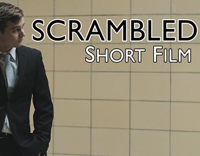 Scrambled | Short Film