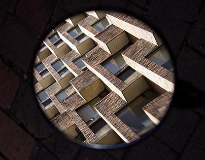 Reflexión Constructiva
