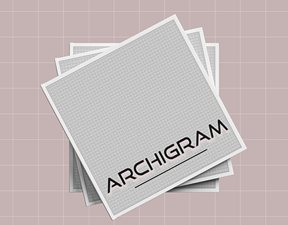 BOOK DESIGN - Archigram