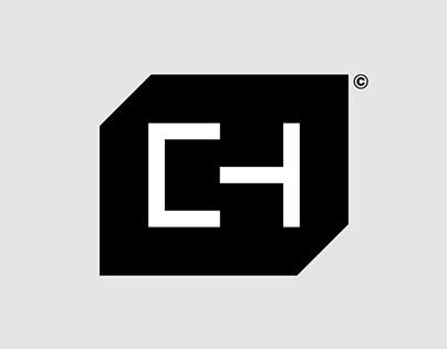 Content Hub | Branding
