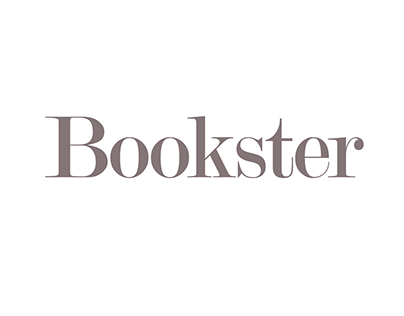 Bookster - a dating app for book readers