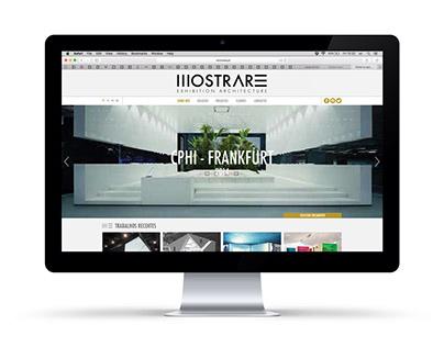 Branding | Mostrare