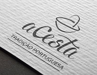 """""""aCesta"""" Tradição Portuguesa"""