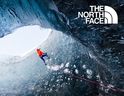 The North Face - 2017
