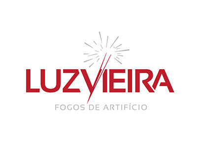 LuzVieira