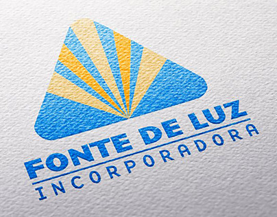 Logo for Real Estate Developer - Logotipo para Promotor