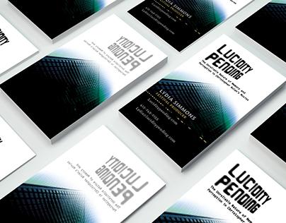 Lucidity Pending Film Festival