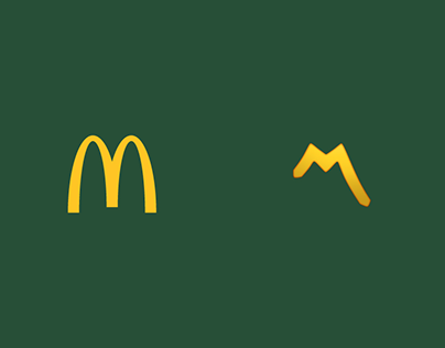 IF LOGOS WERE EMOJI
