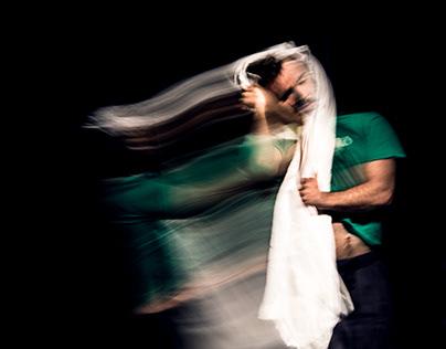 Mouvements à Fratellini - Photography
