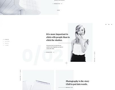 Fotico – Photographic Agency